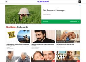 quibesurdo.com.br