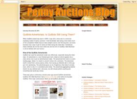 quibidsblog.blogspot.com