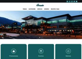 quicentro.com
