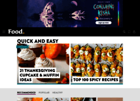quick-and-easy.food.com