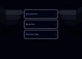 quick-cash-logbook-loans.co.uk