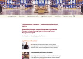 quick-check-logistik-outsourcing.de