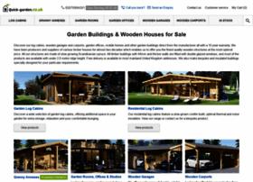 quick-garden.co.uk