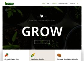 quick-growing-trees.com