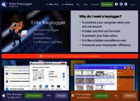quick-keylogger.com