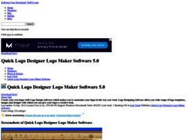 quick-logo-designer-logo-maker-software.soft32.com