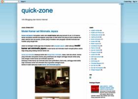quick-zone.blogspot.com
