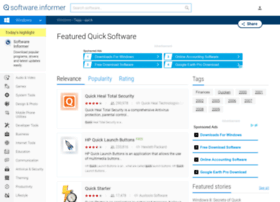 quick.software.informer.com