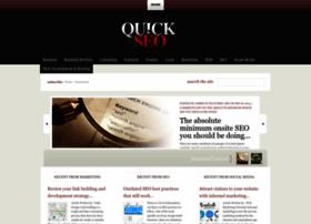quick2seo.com