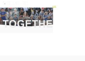 quickappx.bncollege.com
