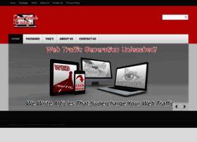 Quickarticlewriting.com