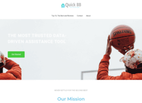 quickbb.net