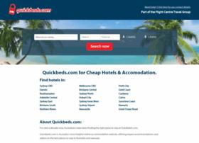 quickbeds.com.au