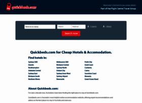 quickbeds.com