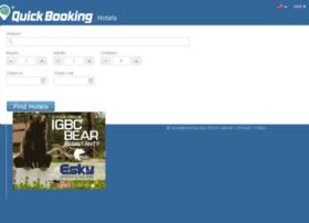 quickbooking.com