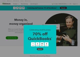 quickbooks.ca