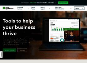 quickbooks.intuit.com