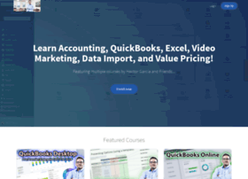 quickbooks.teachable.com