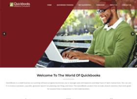 quickbookseastafrica.co.ke
