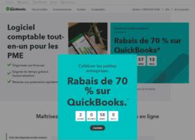quickbooksenligne.intuit.ca