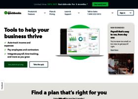 quickbooksonline.com