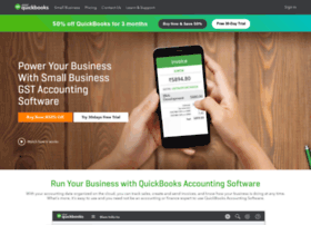 quickbooksonline.in