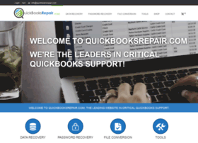quickbooksrepair.com