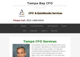 quickbooksservicestampabay.com