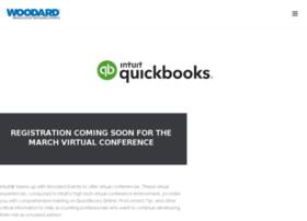 quickbooksvcon.com