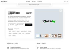 quickby.com