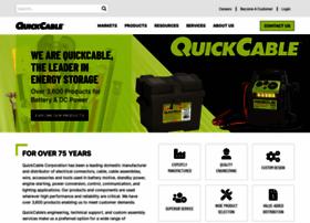 quickcable.com