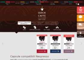 quickcaffe.netycom.it