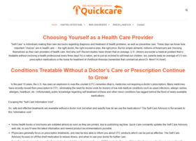 quickcare.org
