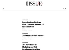 quickcare.org