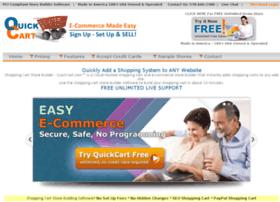 quickcart.com