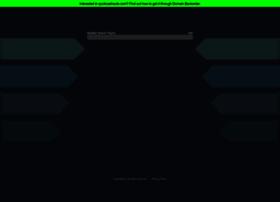 quickcashauto.com