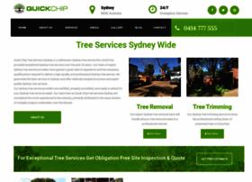 quickchip.com.au
