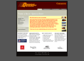 quickcoach.com