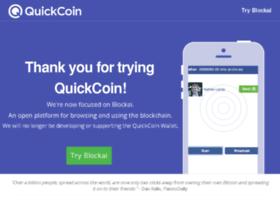 quickcoin.co