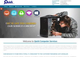 quickcomputers.in