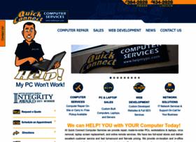 quickconnect.com
