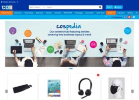 quickcorporate.com.au