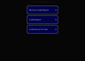 quickcreditscore.co.uk