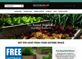 quickcrop.co.uk