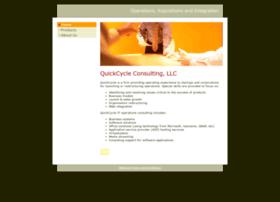 quickcycle.com