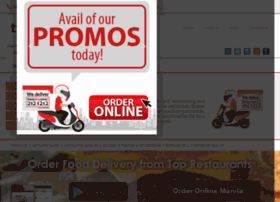 quickdelivery.ph