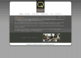 quickdesignsco.com