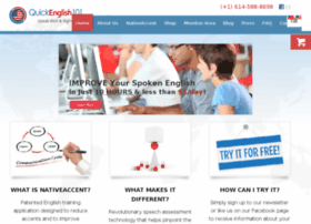 quickenglish101.com
