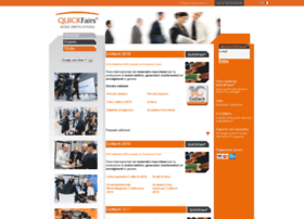 quickfairs.com