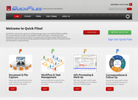 quickfiles.com